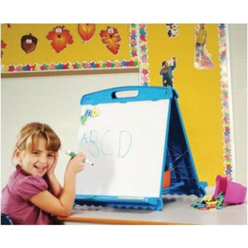 Copernicus Educational Products Tabletop Easel
