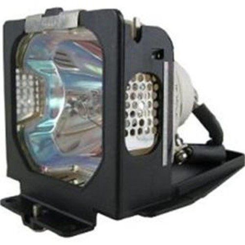 Canon LV-LP19 200 Watt UHP Lamp for LV5210 Projector 9269A001