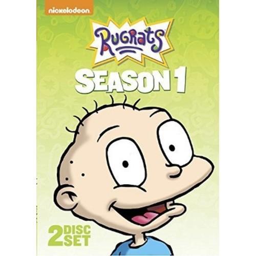 Rugrats: S...