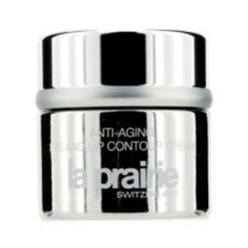 La Prairie skincare Anti-Aging Eye Lip Contour Cream | CosmeticAmerica.com