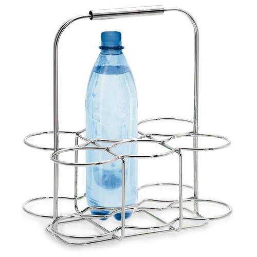 Wires Bottle Carrier