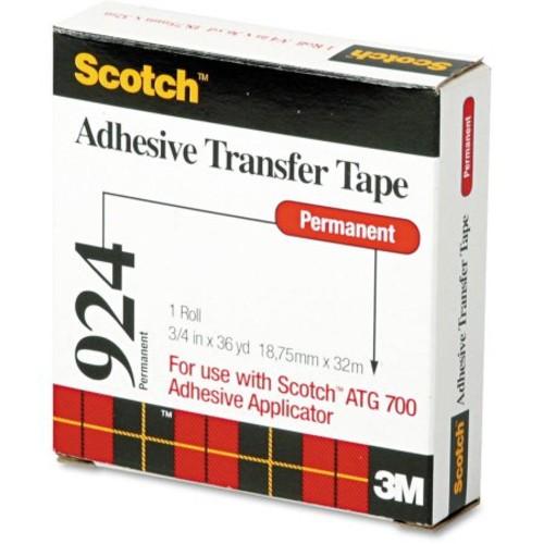 General Purpose Adhesive Transfer Tape