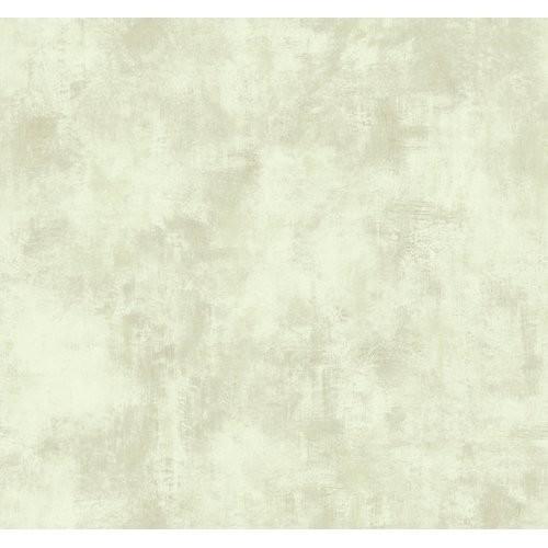 York Wallcoverings Texture Portfolio Shadows Wallpaper