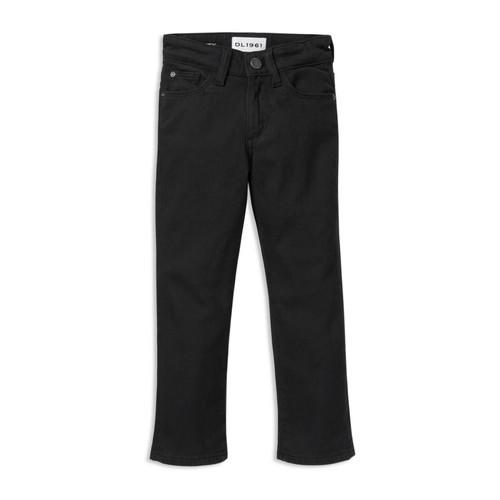 Boys' Brady Slim Jeans - Little Kid