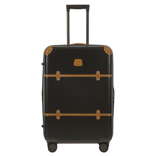 Bellagio 27 Spinner Luggage