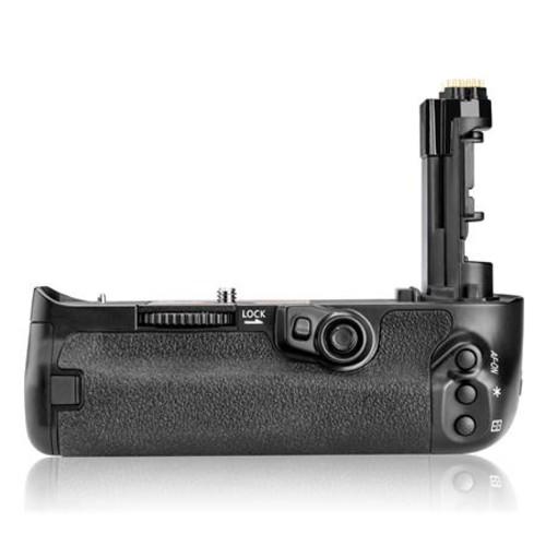 Green Extreme BG-E20 Battery Grip for EOS 5D Mark IV DSLR Camera