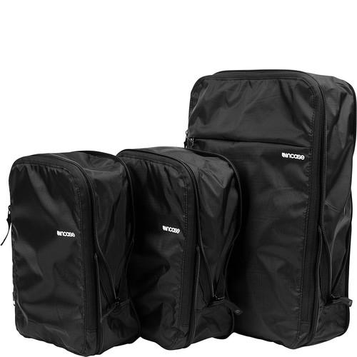 Incase Travel Modular Storage - 3 Pack