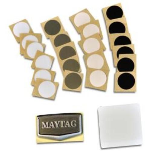Maytag Door Reversal Kit for Top Mount Maytag Models
