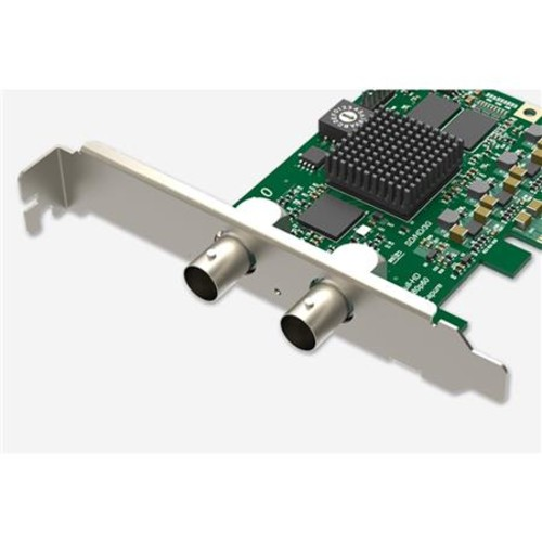 Magewell Pro Capture SDI One Channel HD Capture Card 11050