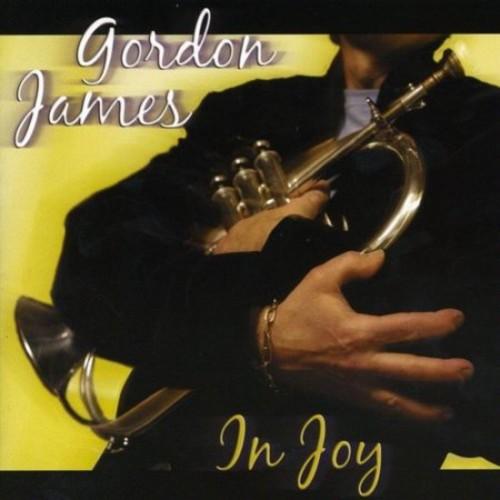 In Joy [CD]