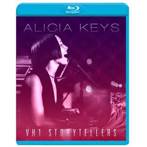 VH1 Storytellers [Blu-Ray] [Blu-Ray Disc]