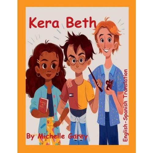 Kera Beth