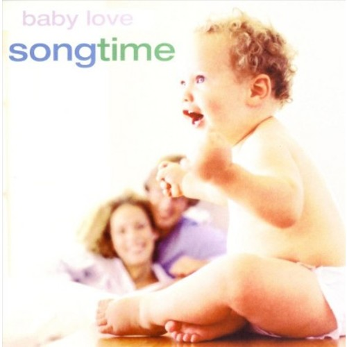 Baby Love:...