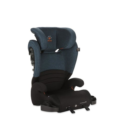 Diono Monterey XT Booster Car Seat - Teal