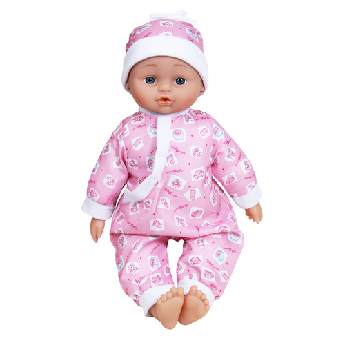Lissi Dolls 16