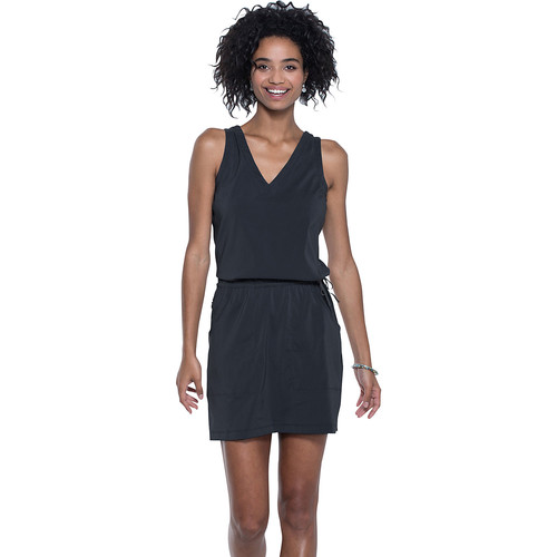Toad & Co Women's Liv Dress