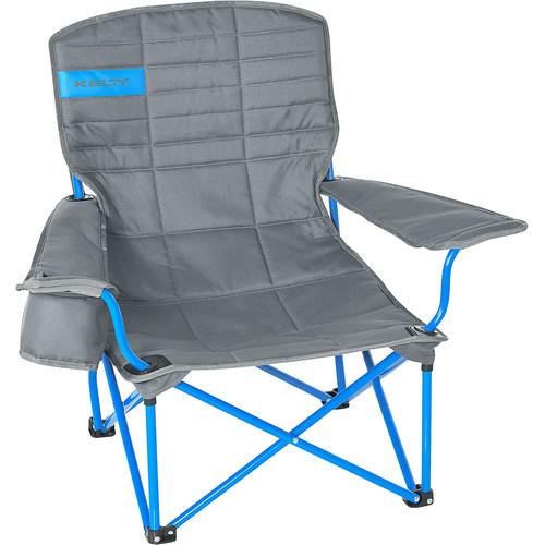 Kelty Lowdown Camp Chair
