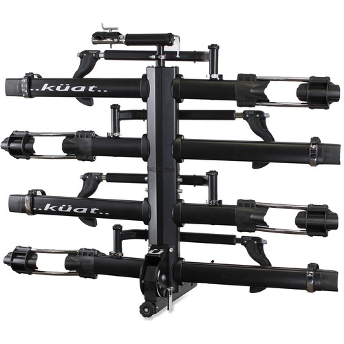 Kuat NV Add-On 2-Bike Hitch Rack Extension'
