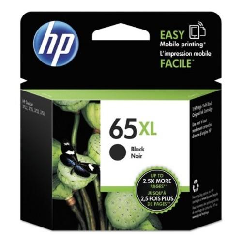 HP Inc. 65...