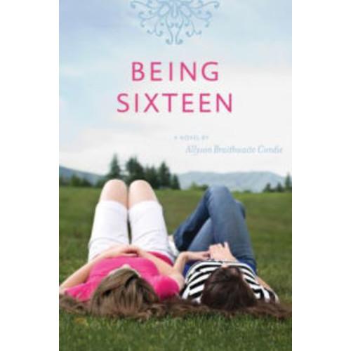 Being Sixteen