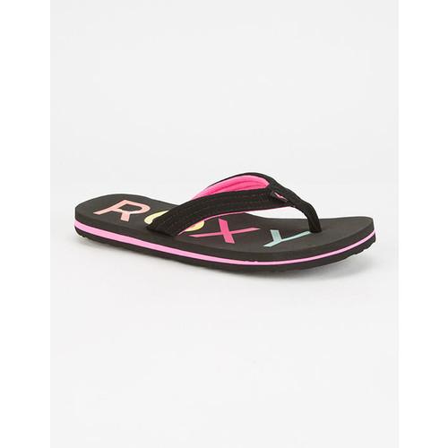 Girls 7-14 Vista Sandals