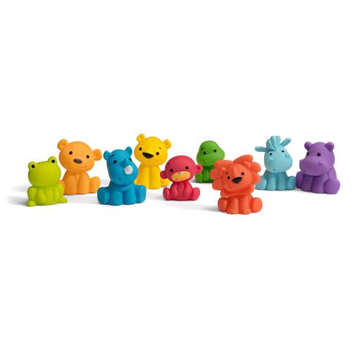 Infantino Tub O Toys