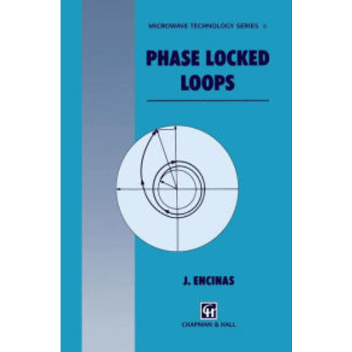 Phase Locked Loops / Edition 1