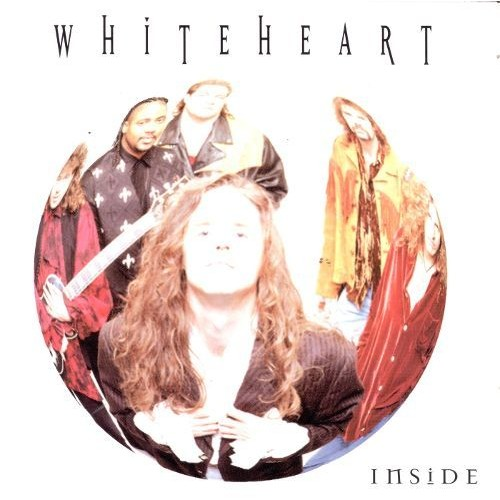 Inside [CD]