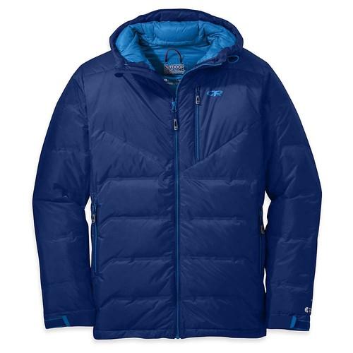 Outdoor Research Floodlight Jacket (Men's)
