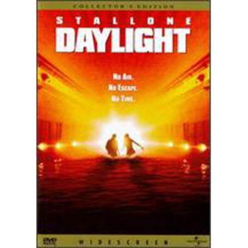 Daylight WSE DD5.1/DDS