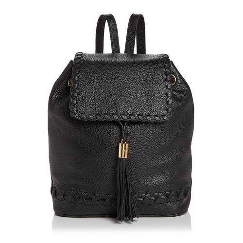 MILLY Small Stitch Backpack - 100% Bloomingdale'S Exclusive