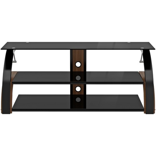 Z-Line Designs - TV Stand for Most Flat-Panel TVs Up to 70