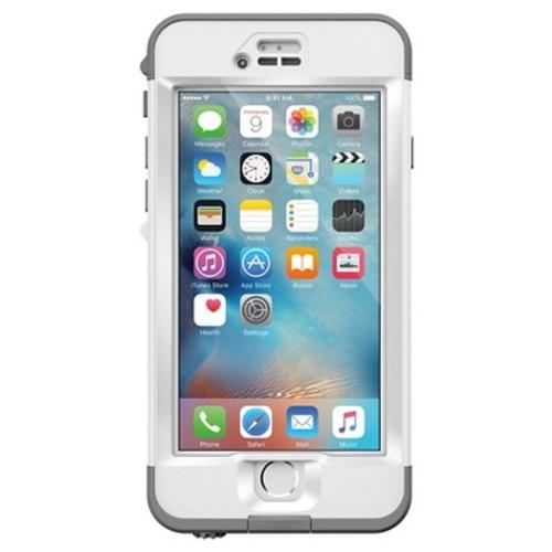 LifeProof iPhone 6S Plus Case - Nuud