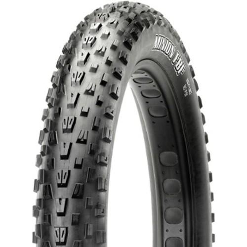 Minion FBF Mountain Bike Tire - 26 x 4.8