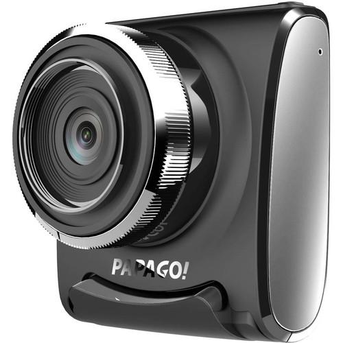 GS200 GoSafe Dashcam