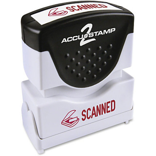COSCO Message Stamp,