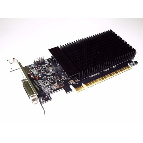 ETopSell 1G OptiPlex 3040 3050 5040 5050 7040 7050 9010 9020 Small Form Factor Video Card