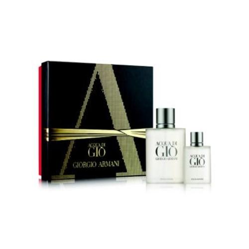 Acqua Di Gio Classic Gift Set- $133 Value