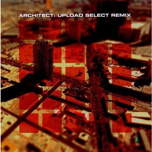 upload select remix