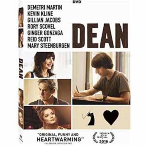Dean [DVD]
