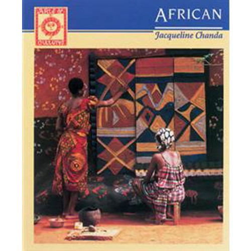 African Arts and Cultures / Edition 1
