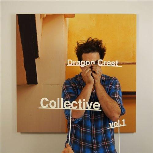 Elel EP [LP] - VINYL