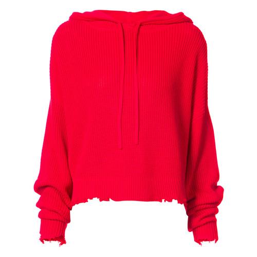Marvin hoodie