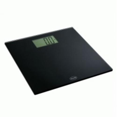 AWS Digital Bathroom Scale