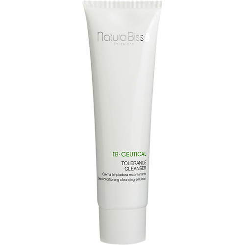Natura Bisse Ceutical Tolerance Cleanser