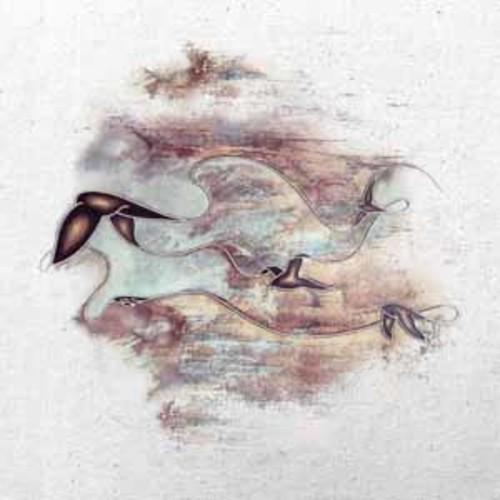 Junius Meyvant - Floating Harmonies [Audio CD]