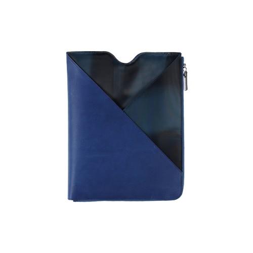 MAISON MARGIELA iPad Pro cover