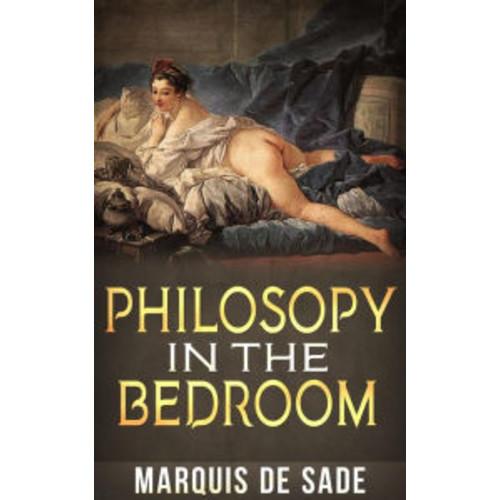 Philosopy in the bedroom