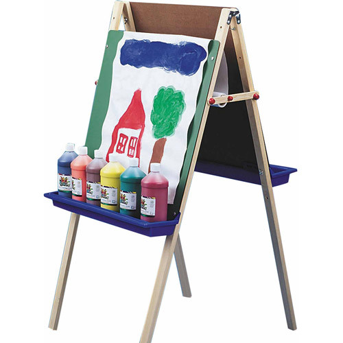 Pacon Easel Roll