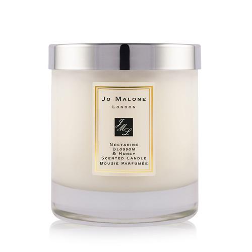 Nectarine Blossom & Honey Home Candle, 7 oz.